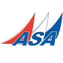 American Sailing Association icon