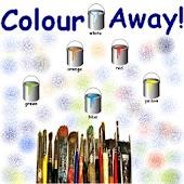 Colour Away