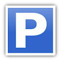 M-Park Beta logo