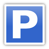 M-Park Beta