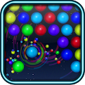 Giochi Bolle Space icon