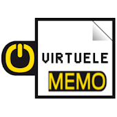 Virtuele Memo