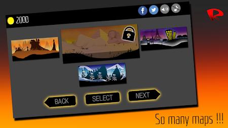 Hill Motor Racing 2.4 screenshot 135123