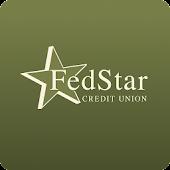 FedStar CU Mobile Banking
