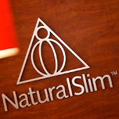 Natural Slim, Inc.