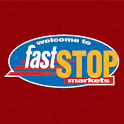 Fast Stop Markets App icon