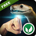 App Money or Death - snake attack! APK for Windows Phone