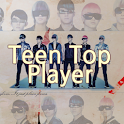 Teen Top Photo, Youtube, KPop icon