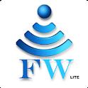 Femto Widget Lite logo