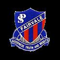 Fairvale Public School