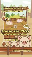 Screenshot of Pig Farm