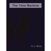 The Time Machine (Book)