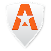 ASTRO Security Suite FREE