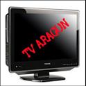 TV Aragón icon