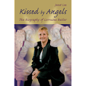 Kissed by Angels logo