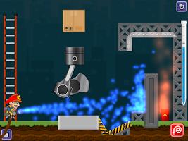 Screenshot of Fire Stopper