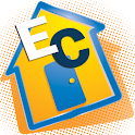 Texas Real Estate Exam Cram icon