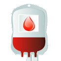 Blood Donors Tamilnadu icon