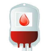 Blood Donors Tamilnadu