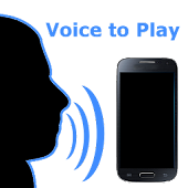 Voice to Play