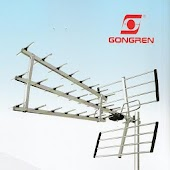 Gongren Electronics Co.,Ltd.