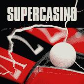 Super Casino™ - NetPlay TV