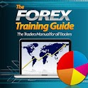 Make Money with Forex icon