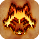 The Sagas of Fire*Wolf v1.2707