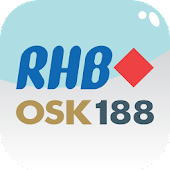 OSK188