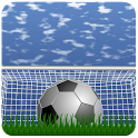 Free Soccer Games icon