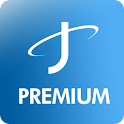 JOSEILBO PRIMEUM logo