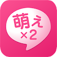 Japanese Cu.. file APK for Gaming PC/PS3/PS4 Smart TV