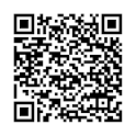 Easy QR Code Toolbox icon