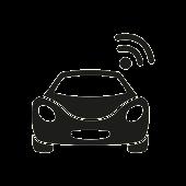 Drivermatics BlackBox Dash Cam