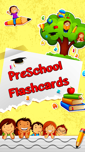 Kids Flashcards LITE