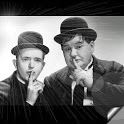Soundboard - Laurel and Hardy icon
