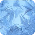 Frozen Screen Prank icon