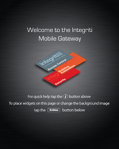 IntegritiMobile