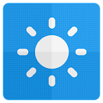 Morning Kit - Smart Alarm v6.0.6 (Full)