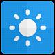 Morning Kit - Smart Alarm v6.0.6 (Full)