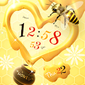 Honey Bee LWP icon