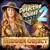 Hidden Object Detective Quest2