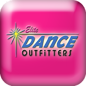 Elite Dance Outfitters