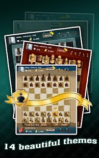 玩免費棋類遊戲APP|下載Chess Free app不用錢|硬是要APP