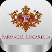 Farmacia Lucarella