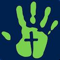 StoneBridge Christian Academy icon