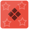 Felium AdsFree AddOn icon