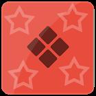Felium AdsFree AddOn icon