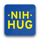 NIH HUG Expo 2011 icon