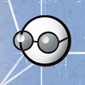 The Manhattan Project icon